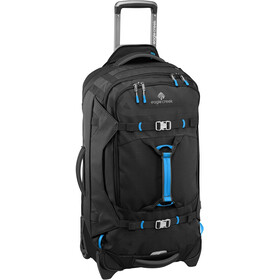 Eagle Creek Gear Warrior 29 Trolley 76L black